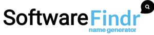 name.softwarefindr.com